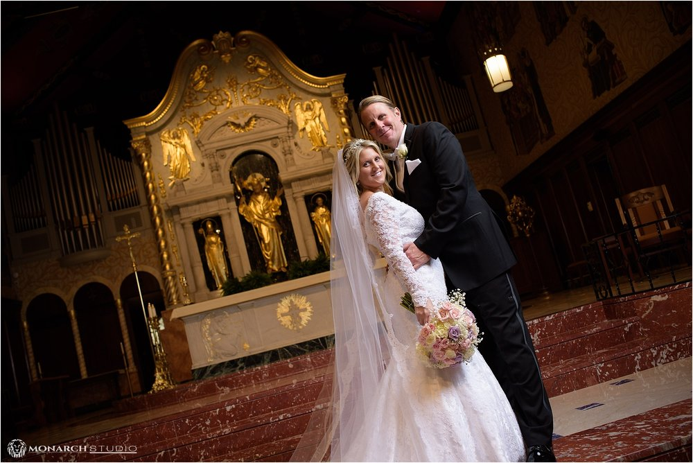 048-saint-augustine-wedding.jpg