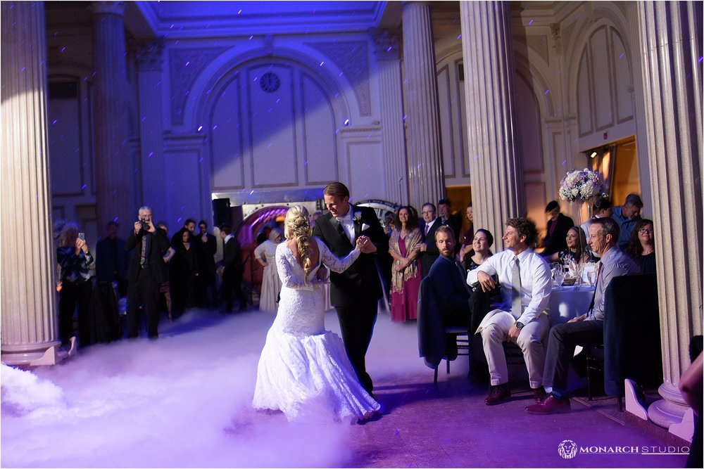 058-saint-augustine-wedding.jpg