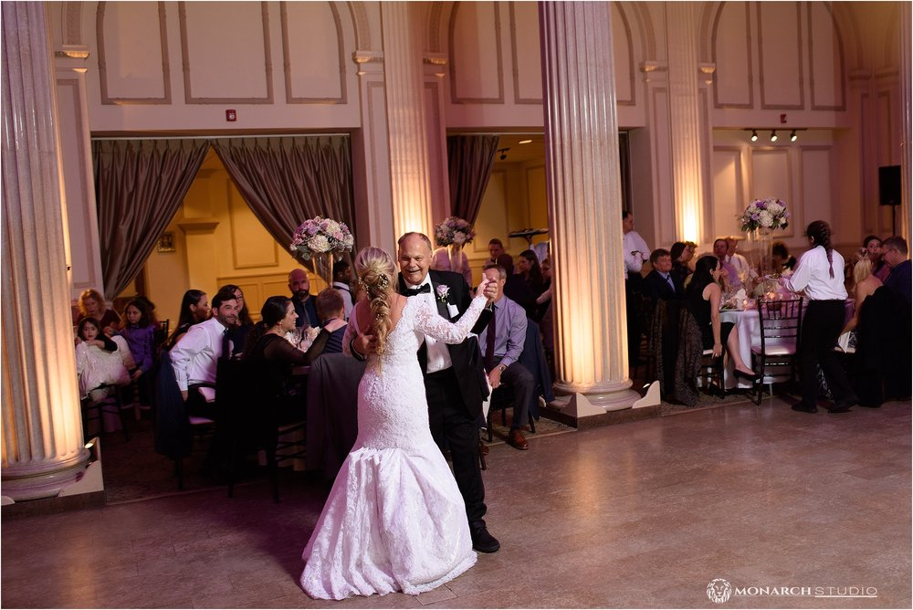 061-saint-augustine-wedding.jpg