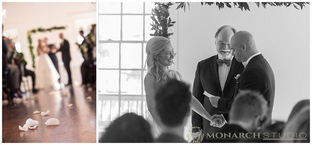 Villa Blanca Wedding Photographer -039.JPG