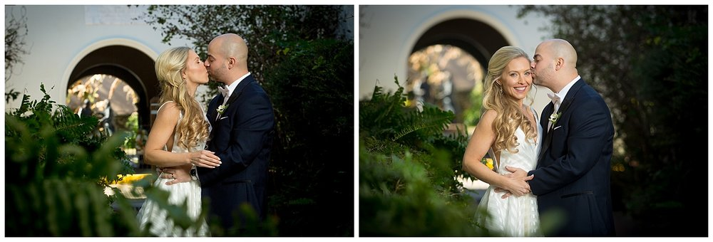 Villa Blanca Wedding Photographer -048.JPG
