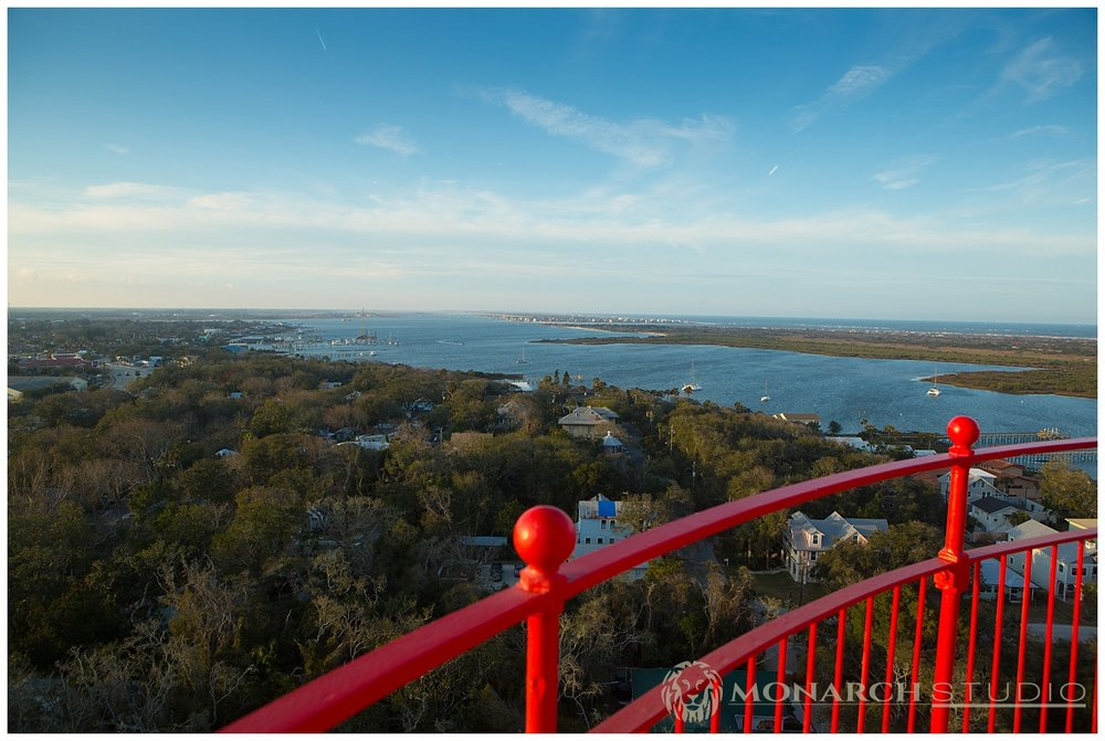 St. Augustine Lighthouse Surprise Proposal-002.JPG