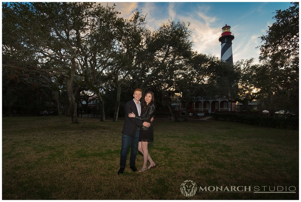 St. Augustine Lighthouse Surprise Proposal-006.JPG