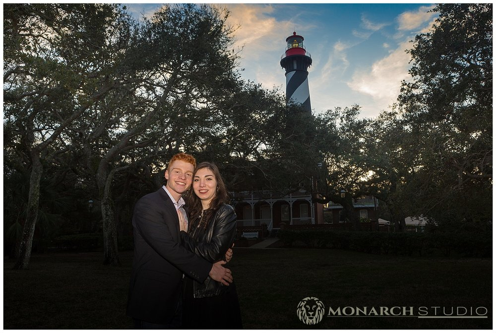 St. Augustine Lighthouse Surprise Proposal-007.JPG