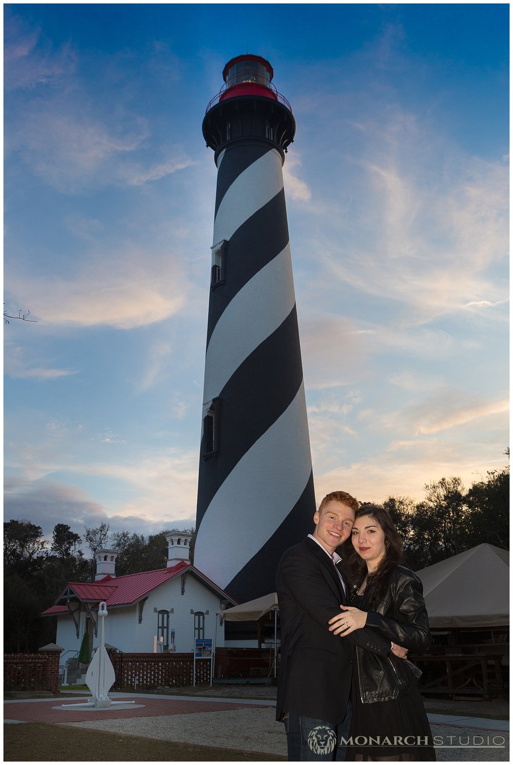 St. Augustine Lighthouse Surprise Proposal-008.JPG