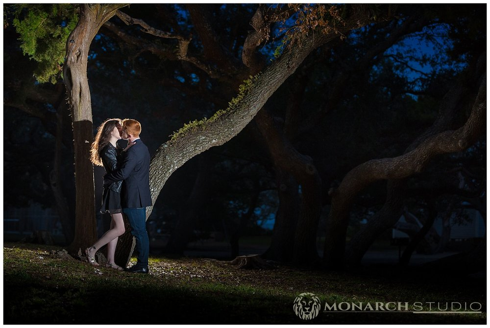 St. Augustine Lighthouse Surprise Proposal-009.JPG