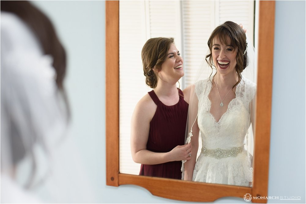 st-augustine-wedding-photographer-white-room-004.jpg