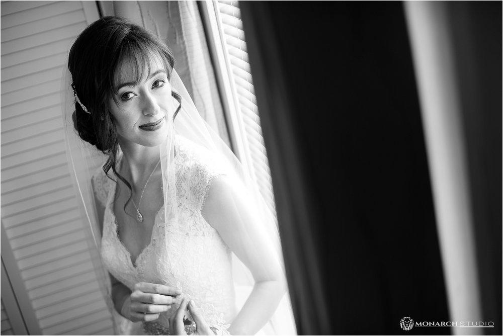 st-augustine-wedding-photographer-white-room-005.jpg