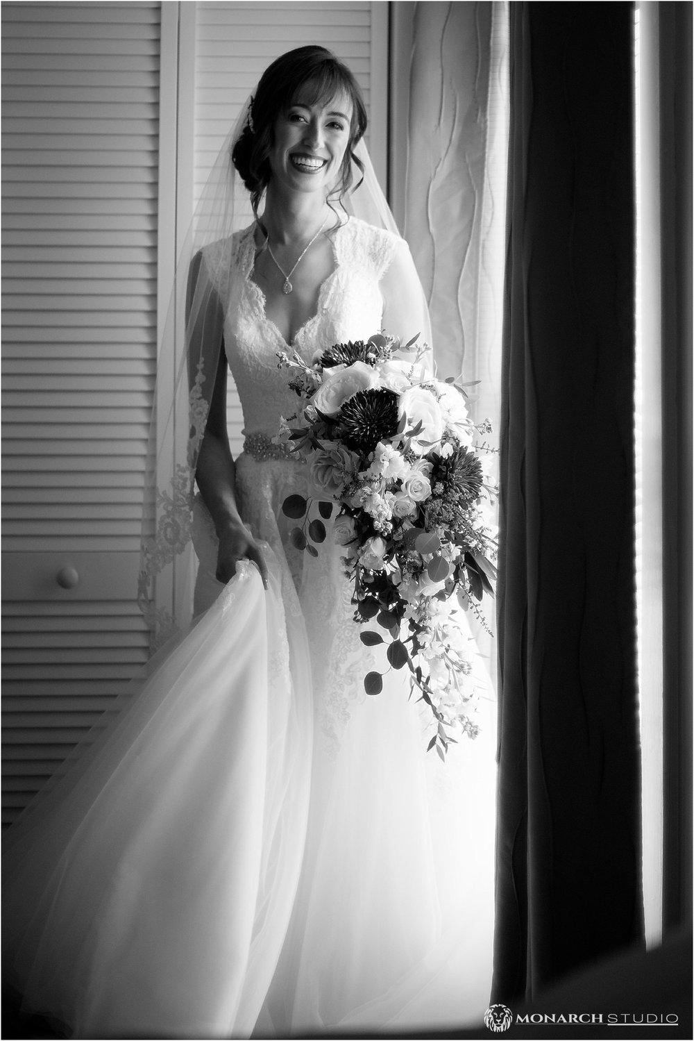 st-augustine-wedding-photographer-white-room-008.jpg