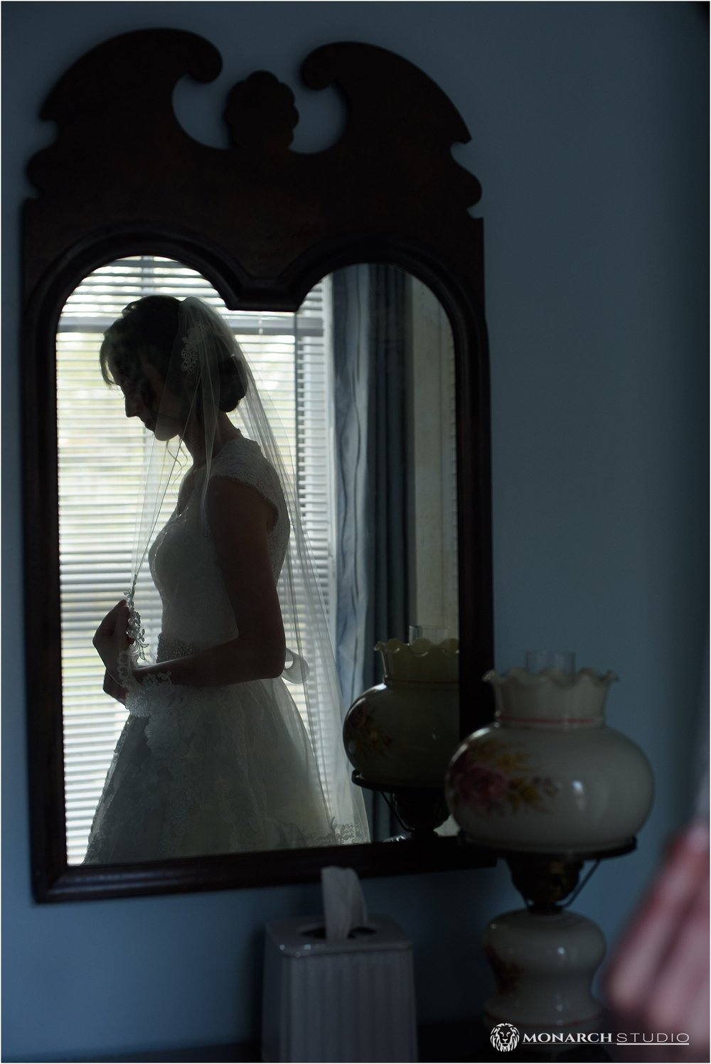 st-augustine-wedding-photographer-white-room-010.jpg