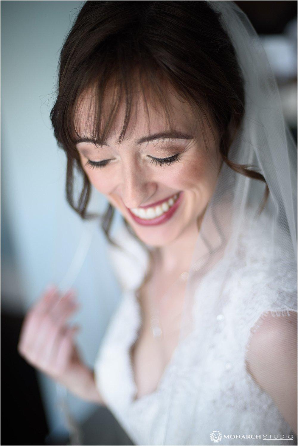 st-augustine-wedding-photographer-white-room-011.jpg