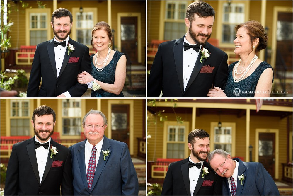 st-augustine-wedding-photographer-white-room-013.jpg