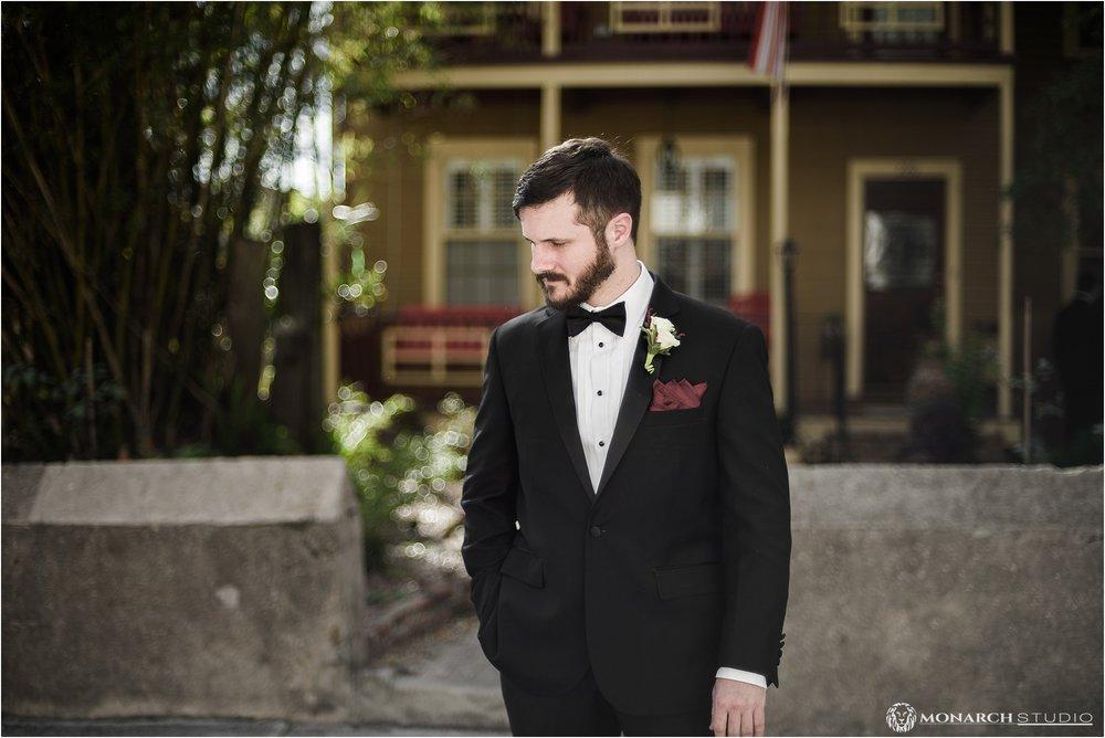 st-augustine-wedding-photographer-white-room-015.jpg