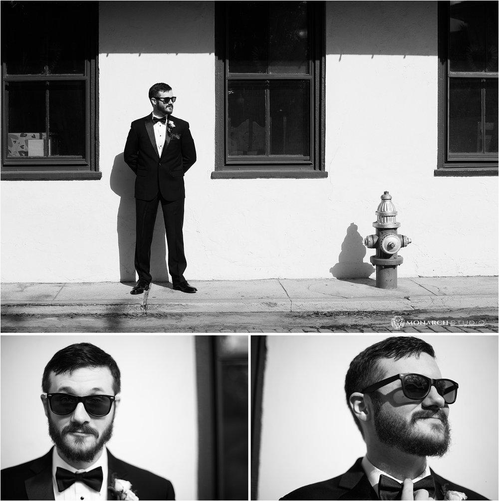 st-augustine-wedding-photographer-white-room-014.jpg