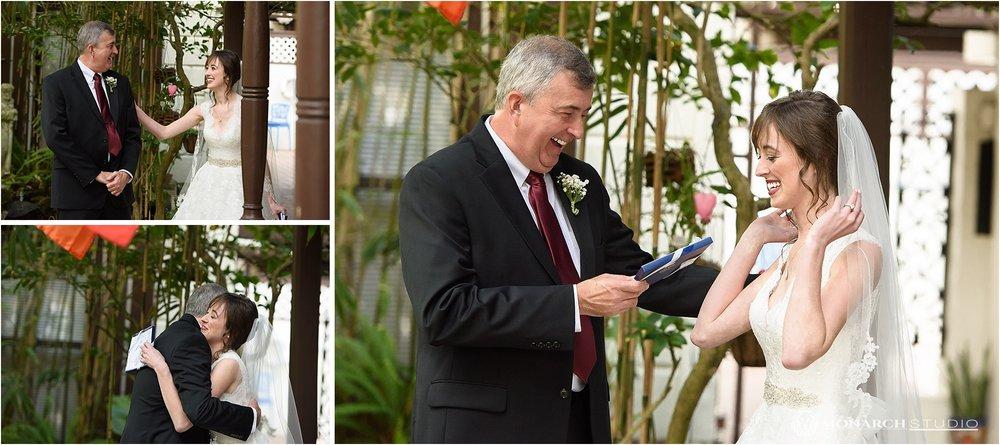 st-augustine-wedding-photographer-white-room-023.jpg