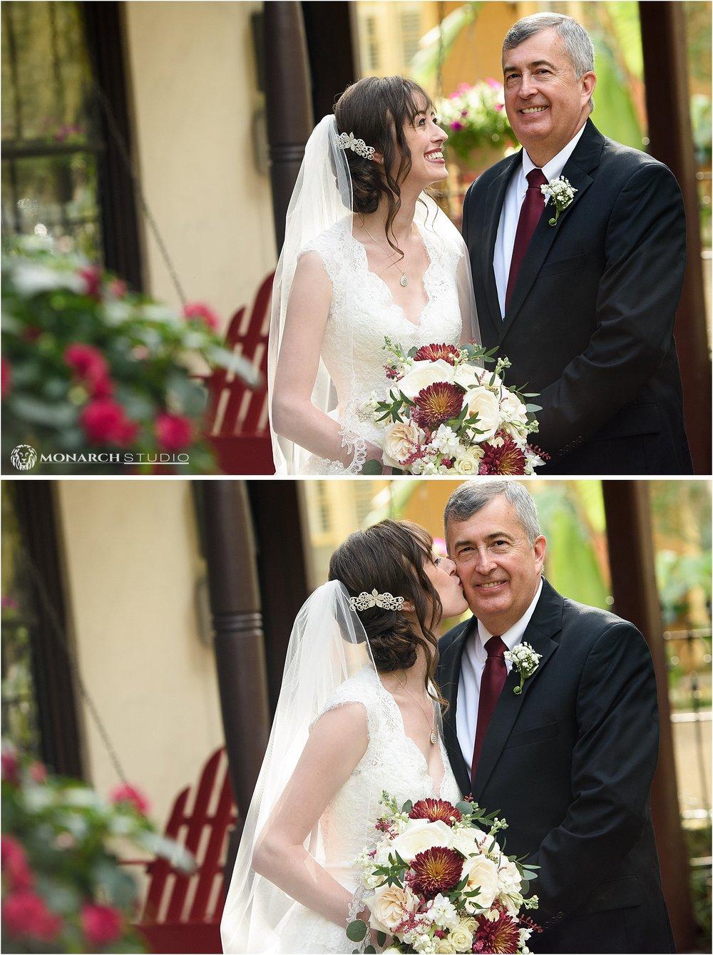 st-augustine-wedding-photographer-white-room-024.jpg