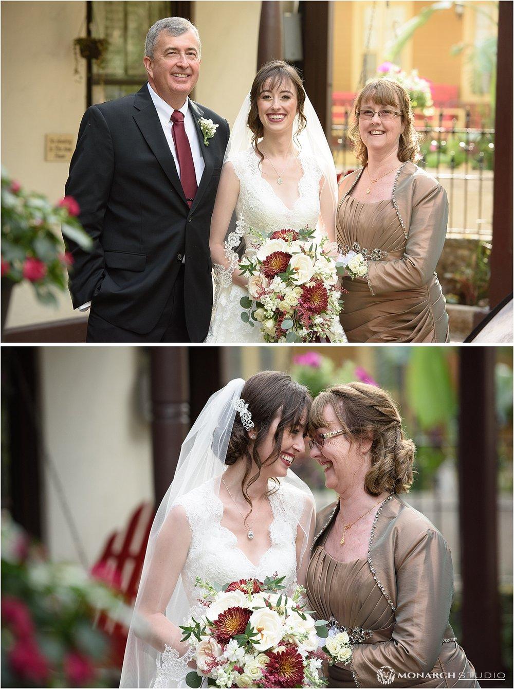 st-augustine-wedding-photographer-white-room-025.jpg