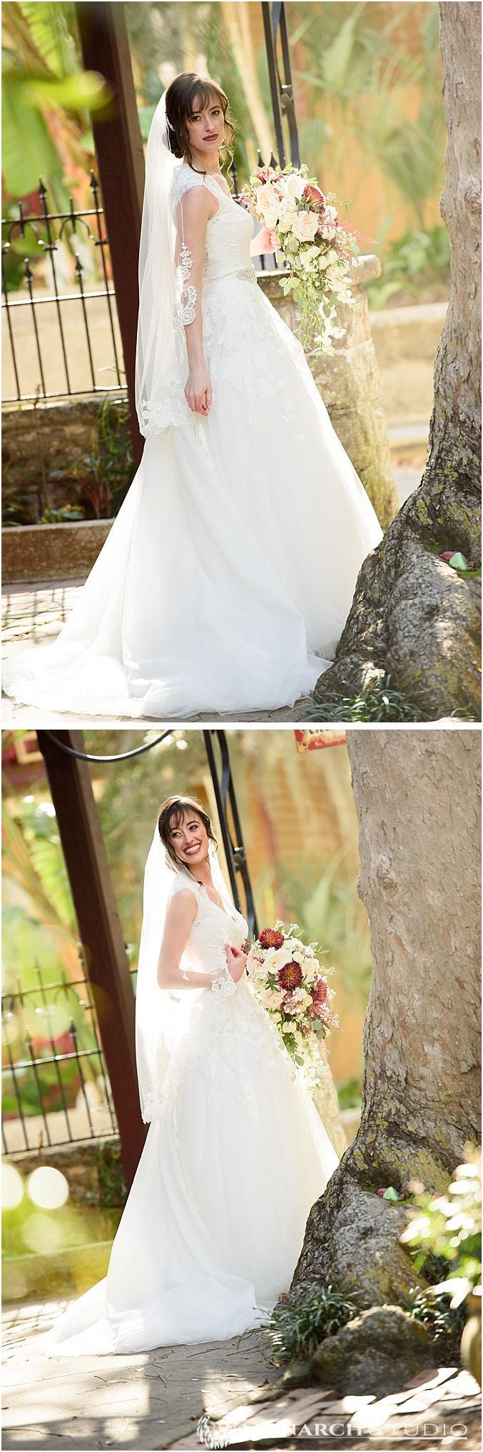 st-augustine-wedding-photographer-white-room-027.jpg