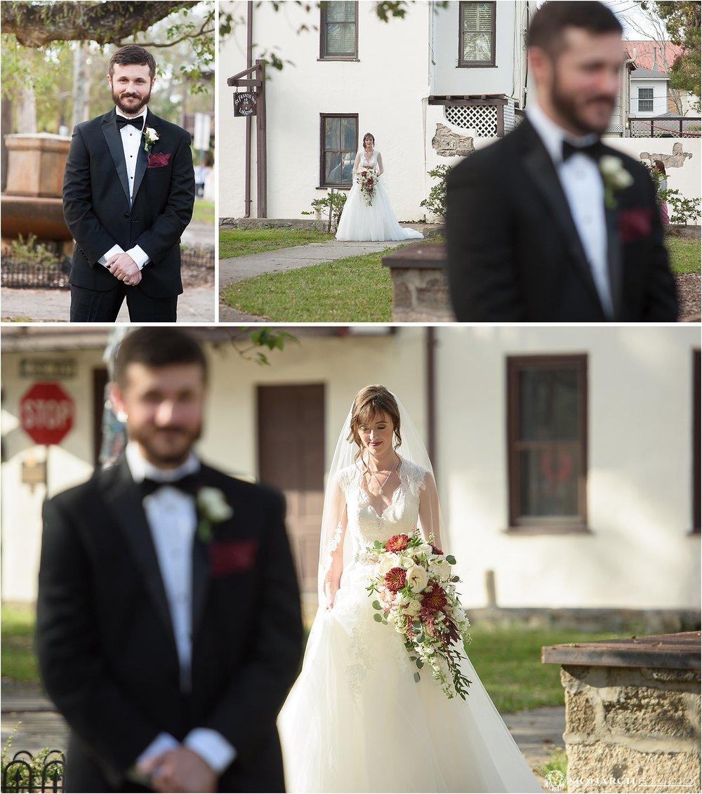 st-augustine-wedding-photographer-white-room-029.jpg