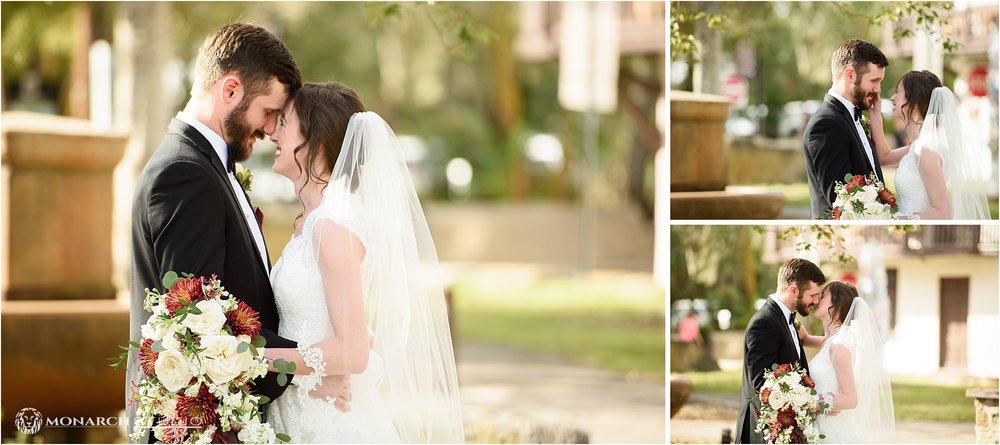 st-augustine-wedding-photographer-white-room-031.jpg
