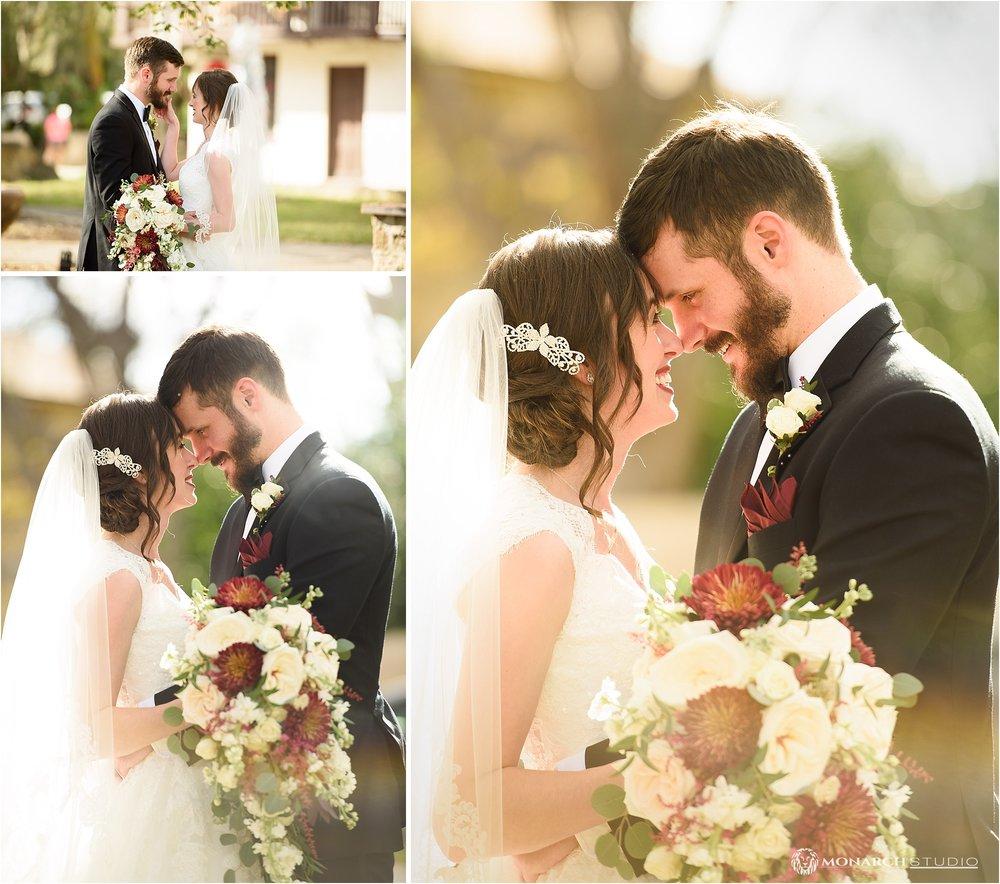 st-augustine-wedding-photographer-white-room-032.jpg