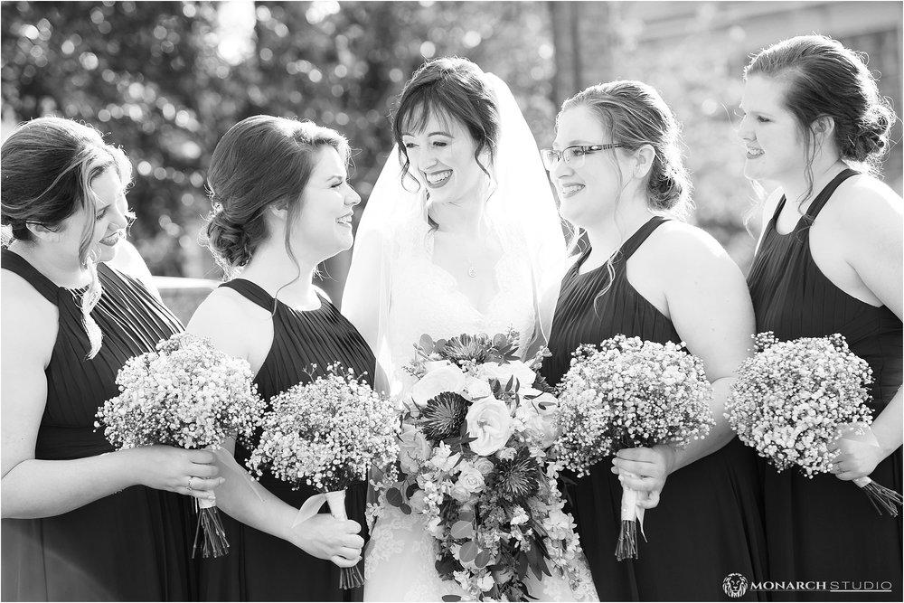 st-augustine-wedding-photographer-white-room-035.jpg