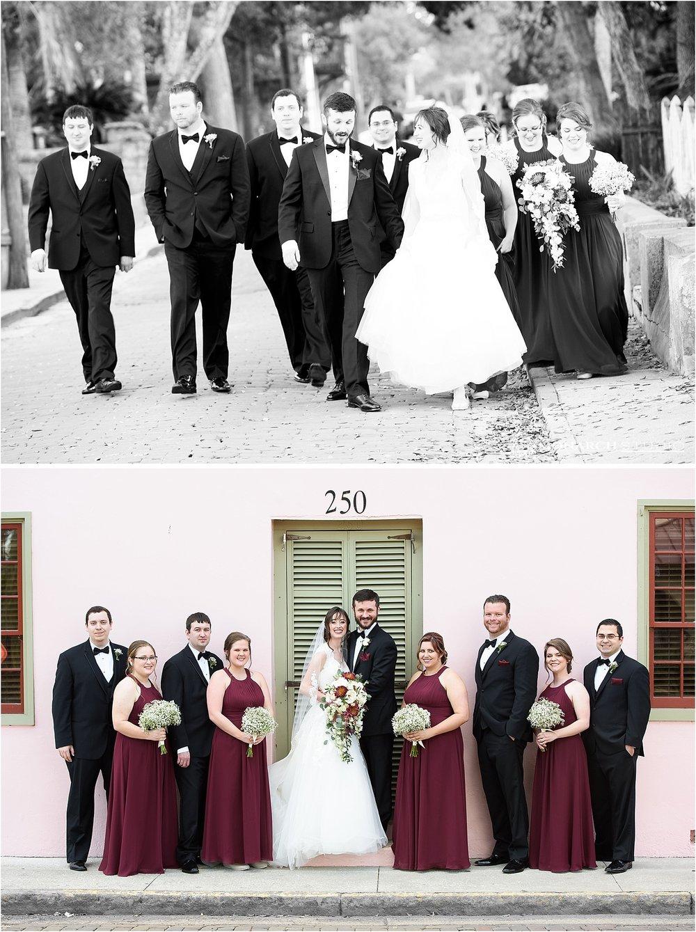 st-augustine-wedding-photographer-white-room-037.jpg