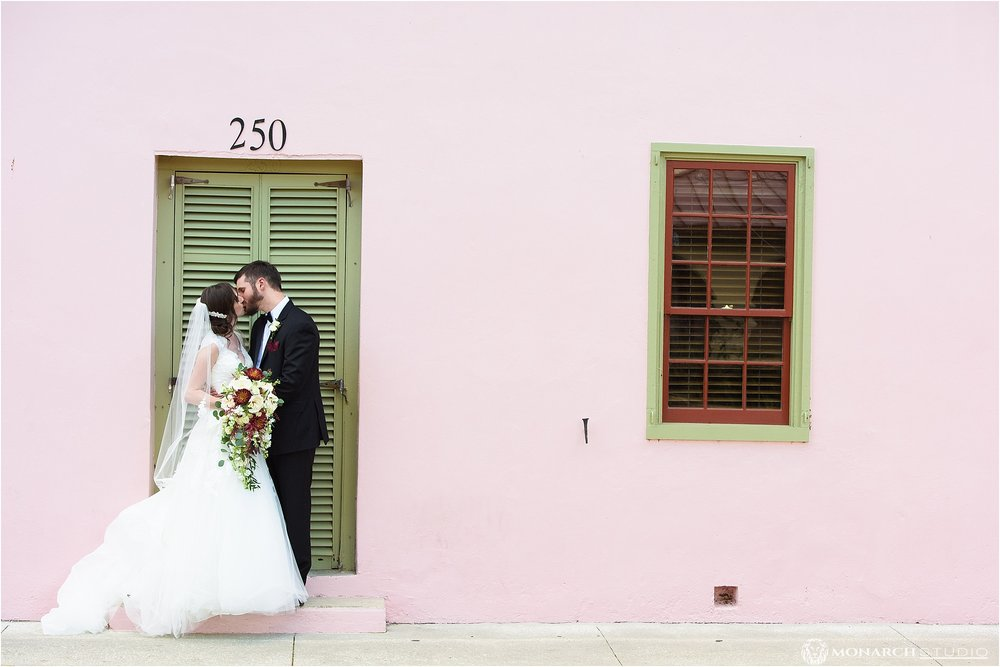 st-augustine-wedding-photographer-white-room-039.jpg
