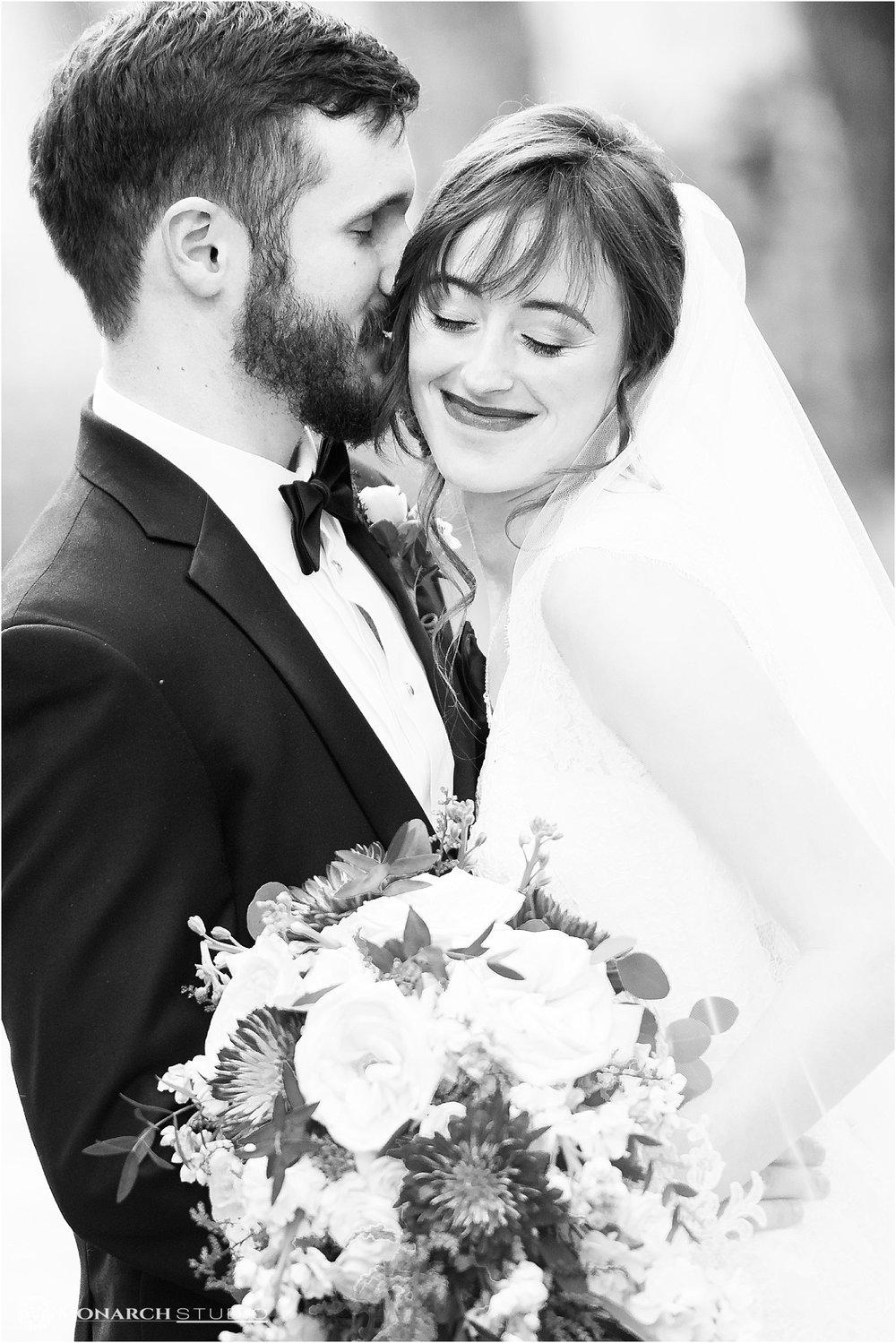 st-augustine-wedding-photographer-white-room-042.jpg