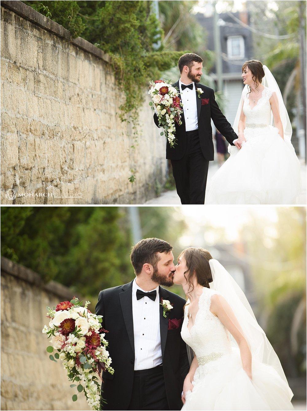 st-augustine-wedding-photographer-white-room-043.jpg