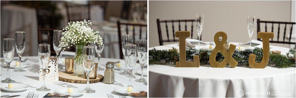 st-augustine-wedding-photographer-white-room-045.jpg