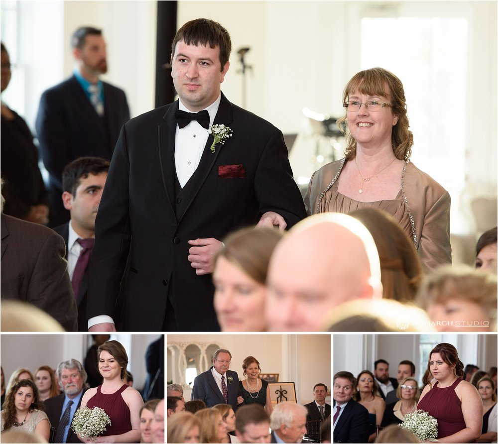 st-augustine-wedding-photographer-white-room-052.jpg