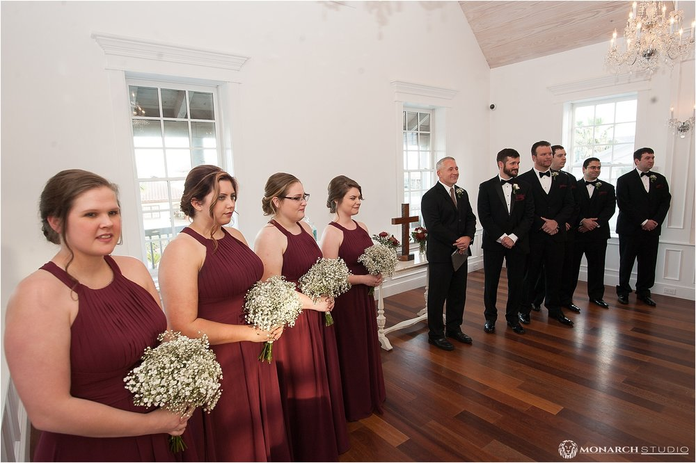 st-augustine-wedding-photographer-white-room-053.jpg