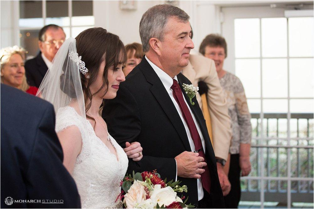 st-augustine-wedding-photographer-white-room-060.jpg