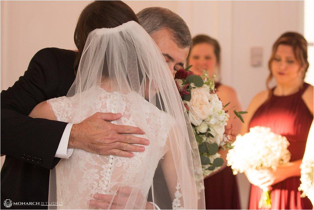 st-augustine-wedding-photographer-white-room-061.jpg