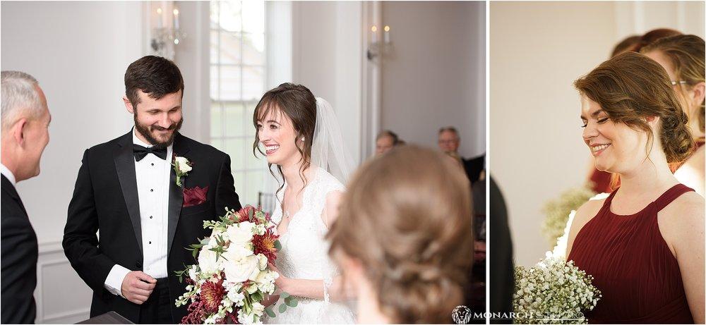 st-augustine-wedding-photographer-white-room-063.jpg