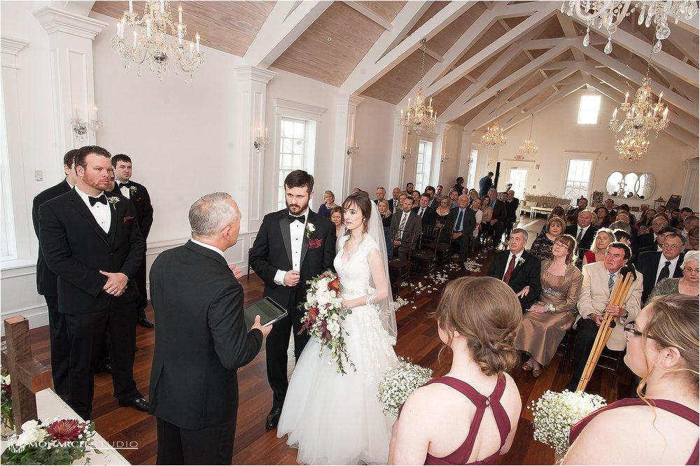st-augustine-wedding-photographer-white-room-066.jpg