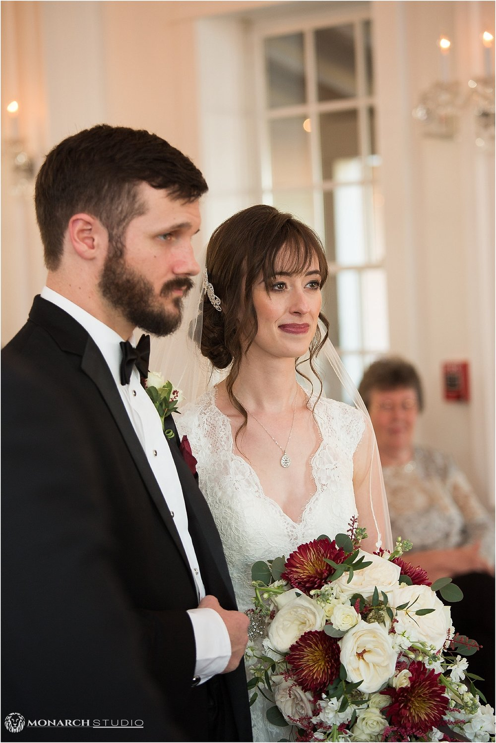 st-augustine-wedding-photographer-white-room-067.jpg
