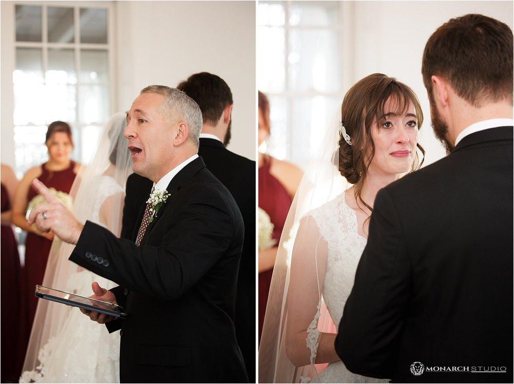 st-augustine-wedding-photographer-white-room-070.jpg