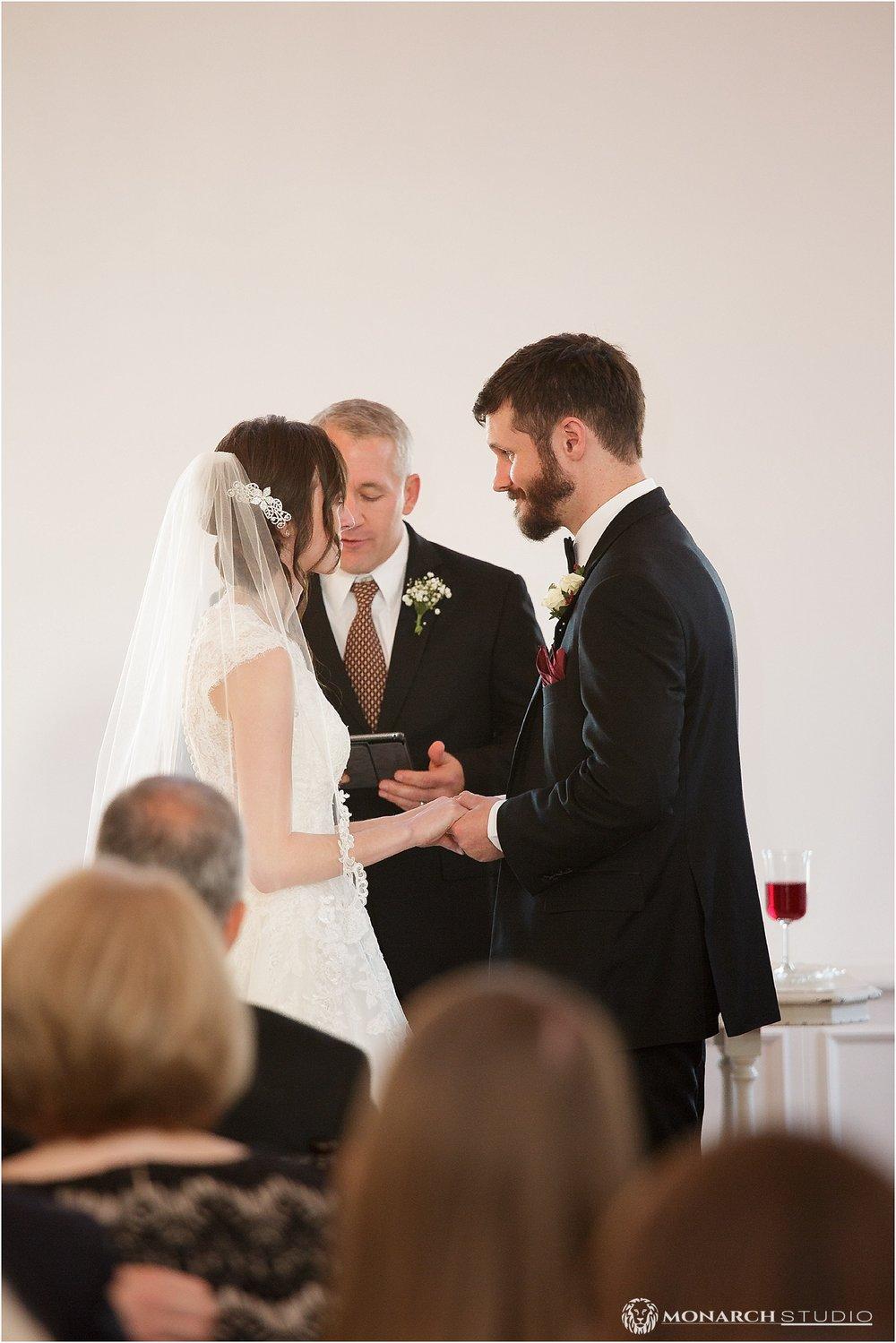 st-augustine-wedding-photographer-white-room-071.jpg