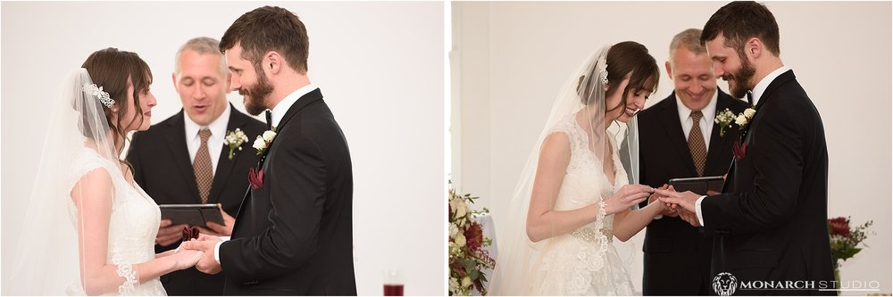 st-augustine-wedding-photographer-white-room-073.jpg