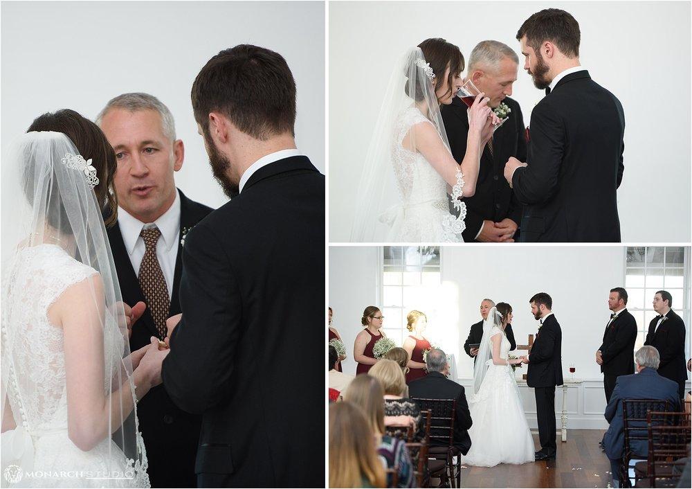 st-augustine-wedding-photographer-white-room-076.jpg