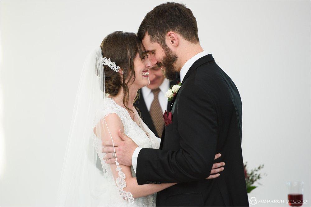 st-augustine-wedding-photographer-white-room-078.jpg
