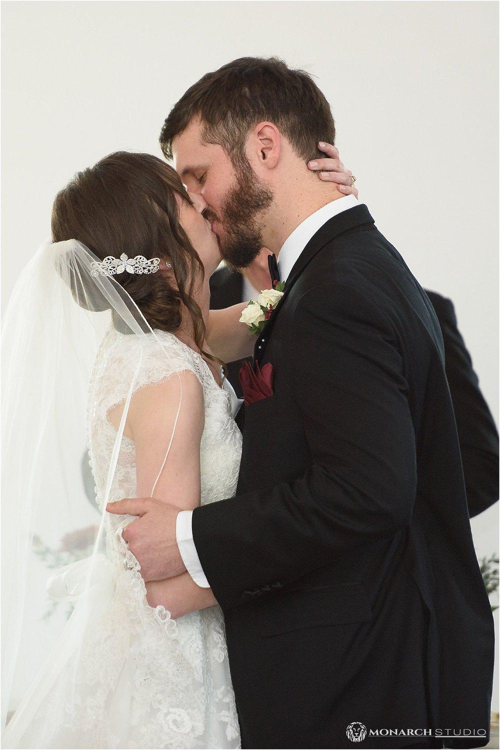 st-augustine-wedding-photographer-white-room-077.jpg