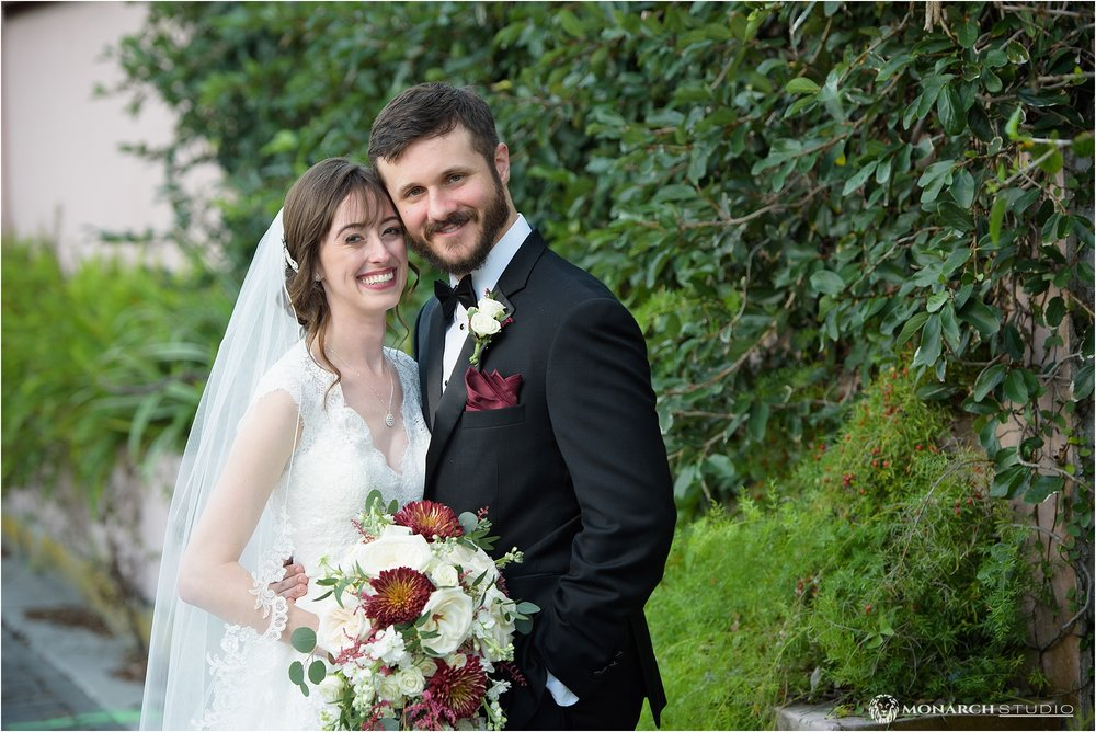st-augustine-wedding-photographer-white-room-081.jpg