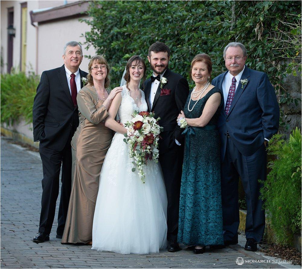 st-augustine-wedding-photographer-white-room-082.jpg