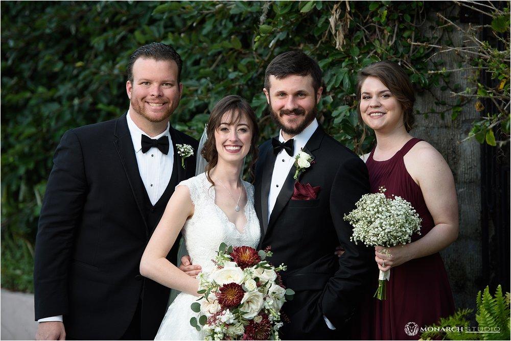 st-augustine-wedding-photographer-white-room-083.jpg