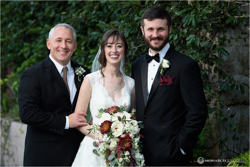 st-augustine-wedding-photographer-white-room-084.jpg