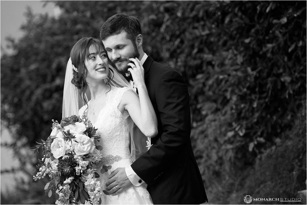 st-augustine-wedding-photographer-white-room-090.jpg