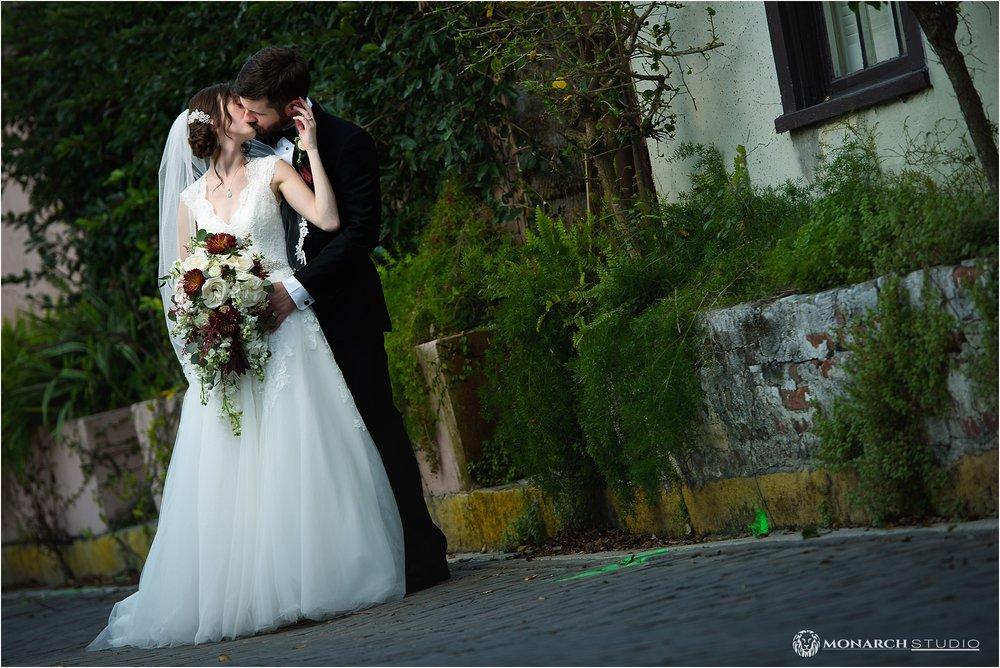 st-augustine-wedding-photographer-white-room-092.jpg